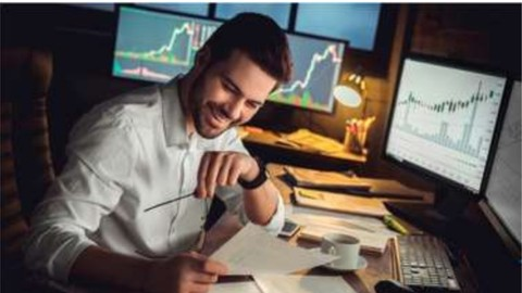 100% Sure Success in Day Trading : My SECRET™ Strategy