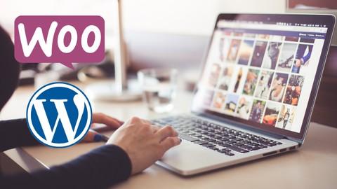 Jak sprzedawać Kursy Online na własnej stronie internetowej?