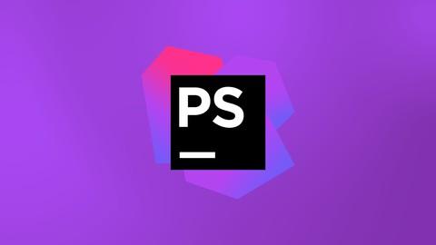 , PhpStorm master class. Il Miglior IDE php per fullstack dev., Laravel & VueJs