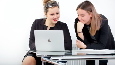 Jak prowadzić firmę Self Employed – Podstawy / Kurs Video