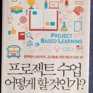 Education learning websites