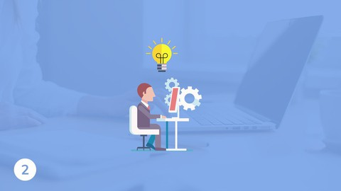 SAS SQL for the SAS Programmer/Analyst