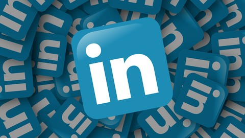 New for 2021 - Learn the Basics of LinkedIn in just 30 mins