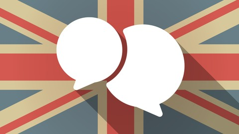 A Practical Course in Speaking English: Daily Conversation.