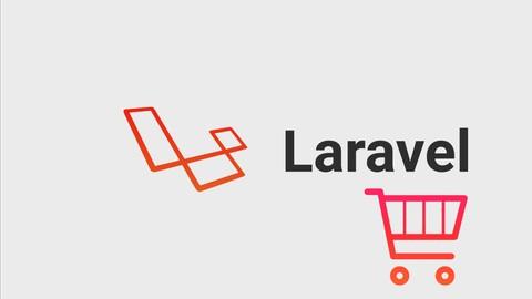 , Online Functions – Anytime, Anywhere   Udemy, Laravel & ReactJs