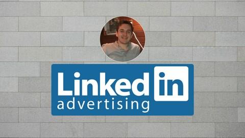 LinkedIn Ads for Beginners - 2021
