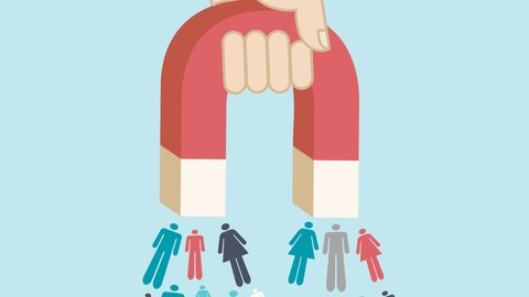 Lead Generation, LinkedIn Marketing & Email Marketing