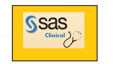 learn clinical sas programming * with real time examples