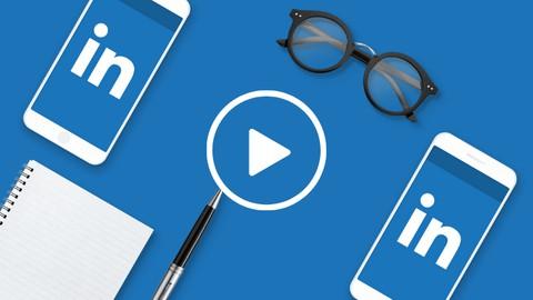 LinkedIn Ads Course From Scratch - LinkedIn Ads 2021