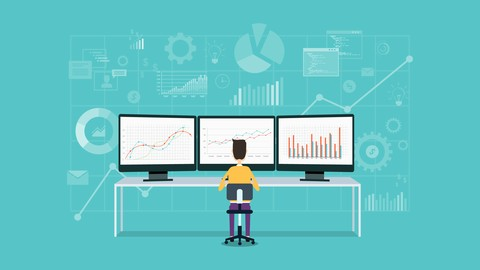Zabbix od podstaw - Monitoring IT