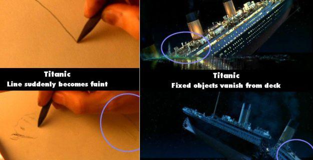 12. Titanic