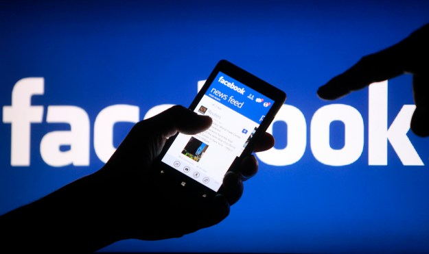 4-Underage-FB-accounts