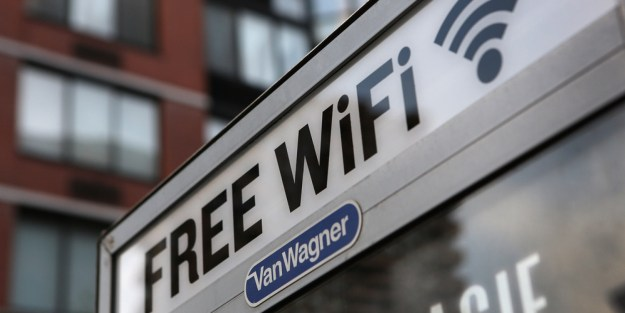 9-Connecting-to-unsecured-non-public-Wi-Fi