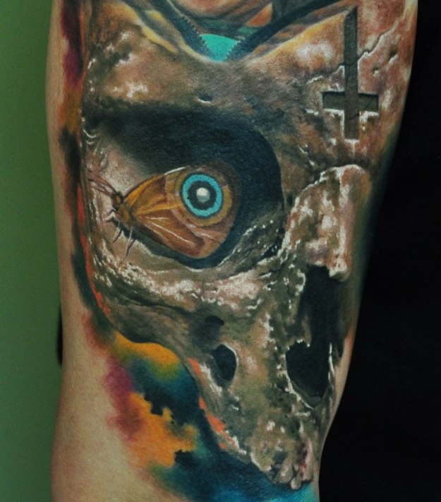 15 Tattoos Are Awesome!