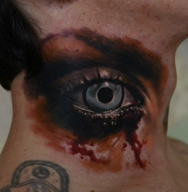 27 Tattoos Are Awesome!