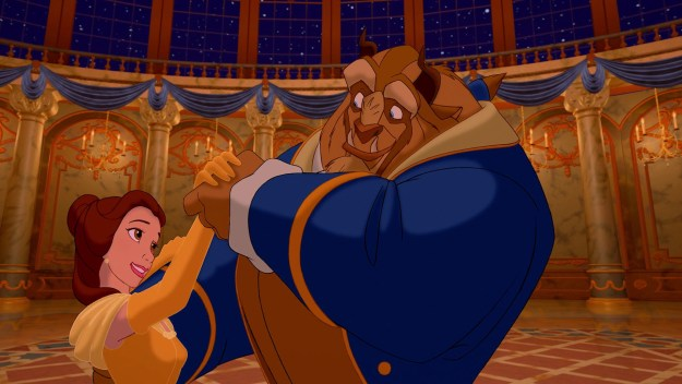 12 Surprising Facts You Didn't Know about Disney 4