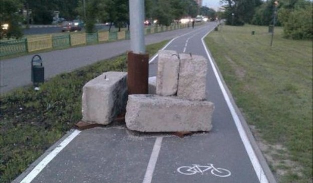 22 Head-Scratching Construction Fails! 2