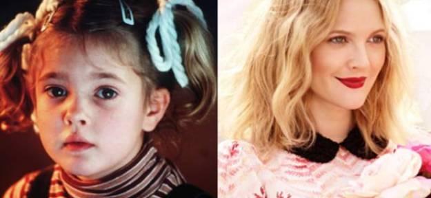 celebrities-all-grown-up-20