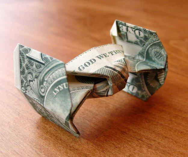 dollar_bill_origami_05