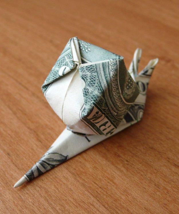 dollar_bill_origami_07