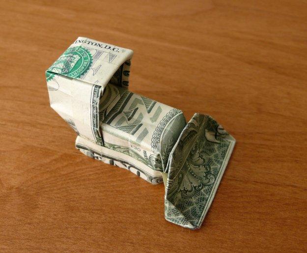 dollar_bill_origami_10