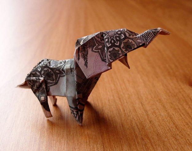 dollar_bill_origami_11