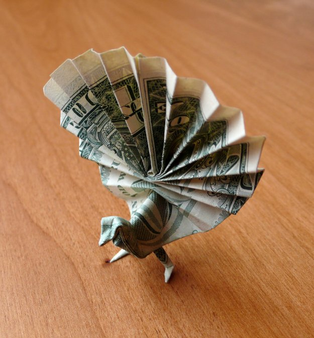 dollar_bill_origami_14
