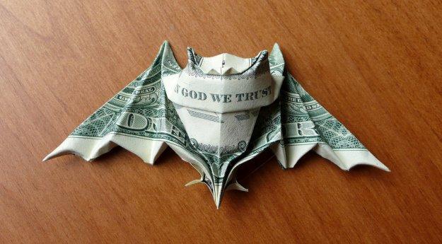 dollar_bill_origami_20