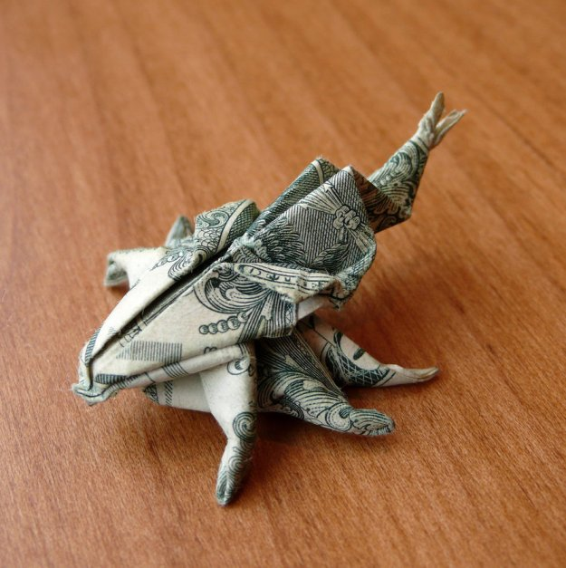 dollar_bill_origami_23