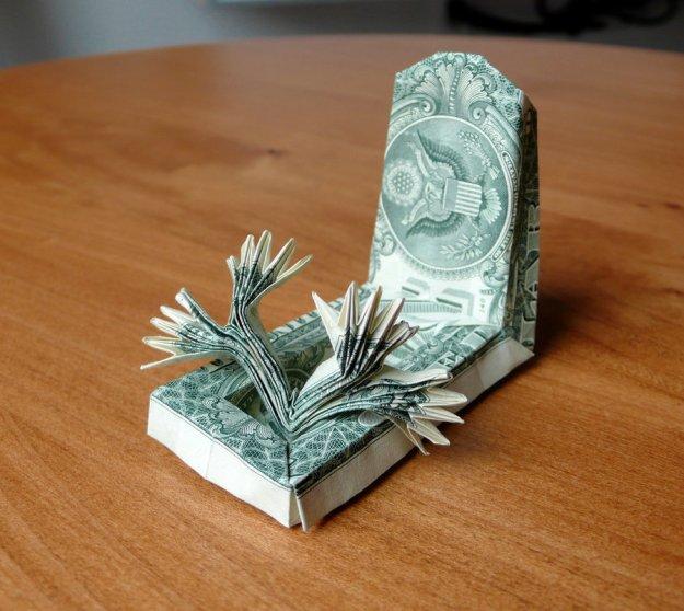 dollar_bill_origami_24