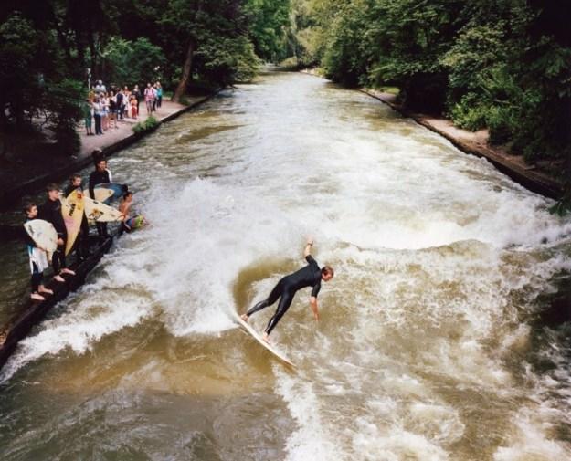 river-surfering-thomas-prior-12