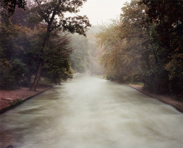 river-surfering-thomas-prior-15