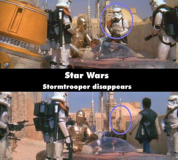 star_wars_bloopers_08