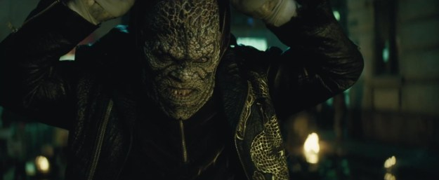 10_suicide_squad_members_you_should_know_about_06
