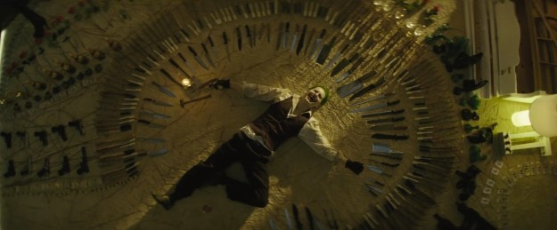 10_suicide_squad_members_you_should_know_about_10