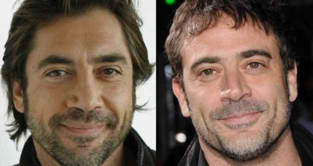 celebrity_look_alikes_you_can_never_tell_apart_05