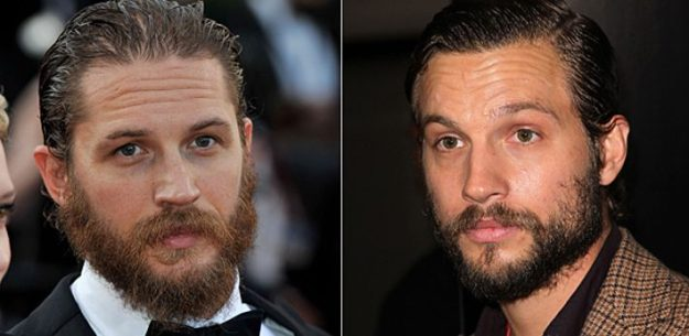 celebrity_look_alikes_you_can_never_tell_apart_16