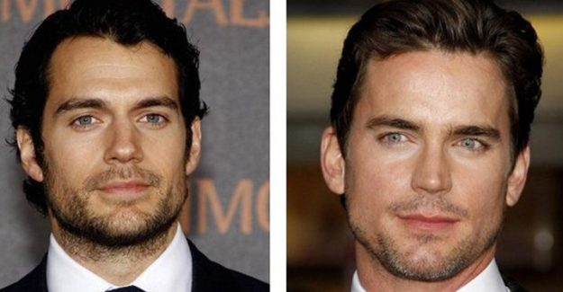 celebrity_look_alikes_you_can_never_tell_apart_17