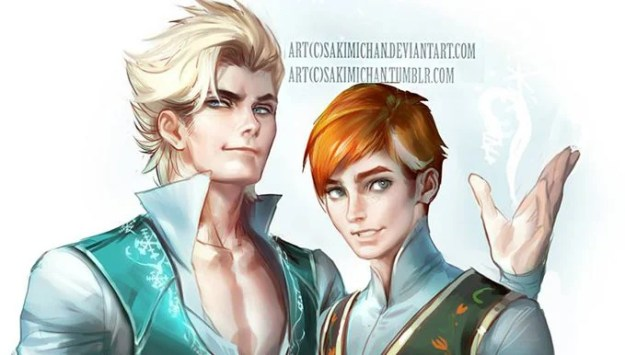 genderswapped-disney-characters-by-sakimi-chan-09