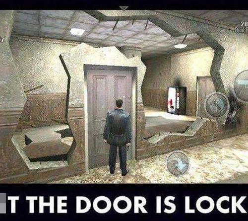 video_game_logic_13