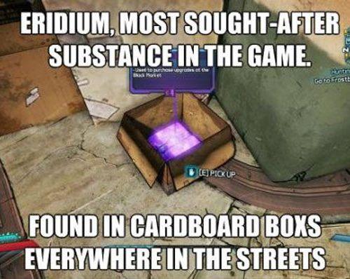 video_game_logic_19