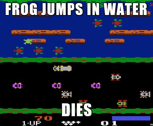 video_game_logic_44