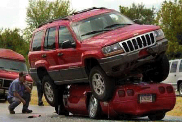 freakiest_car_crashes_02