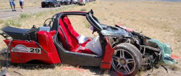 freakiest_car_crashes_25