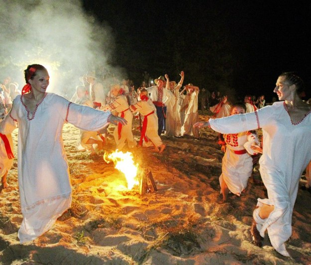 most-mysterious-festivals-from-around-the-world-06