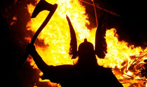 most-mysterious-festivals-from-around-the-world-10