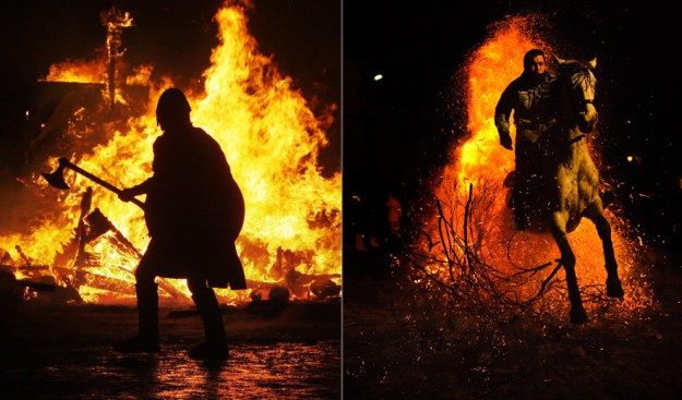 most-mysterious-festivals-from-around-the-world-13