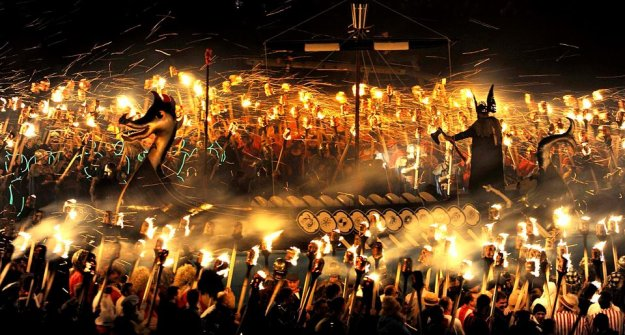 most-mysterious-festivals-from-around-the-world-15
