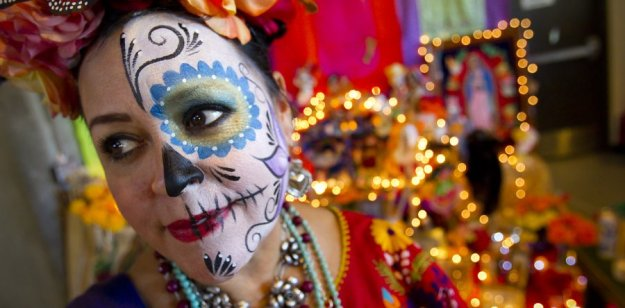 most-mysterious-festivals-from-around-the-world-16