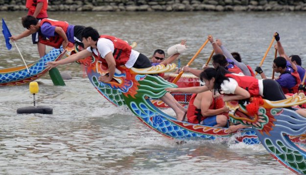 most-mysterious-festivals-from-around-the-world-22